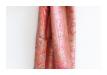 Seidenschal aus Indien, schmal, 38,00 €  (Art:90002515)