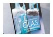 """""""Glas"""" Fotobuch zum Thema in den verschiedenen Jahrhunderten, 24,95 €  (Art:9000604442)"""