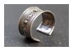 Armband aus Laos, Mhong, Material: Silber, 238,00 €  (Art: 900050731)