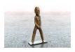 Lobi Schleuder aus Burkino Faso, 143,00 €  (Art:900050690)