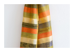 Schal Benares aus Indien, Material: Seide, 27,50 €  (Art: 90001201)