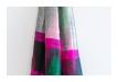 Schal Benares aus Indien, Material: Seide, 27,50 €  (Art:90001201)