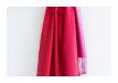 Schal aus Indien, 2-farbig, Material: Seide, 53,00 €  (Art:90002701)